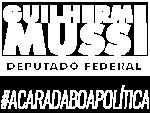 logo-guilherme